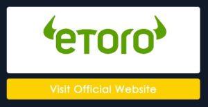 eToro official website link