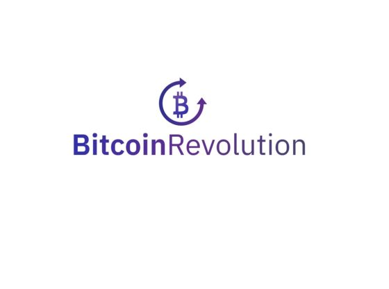 Not known Details About Join The Bitcoin Revolution! - Events - Universe