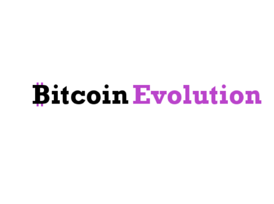 Bitcoin evolution how to use