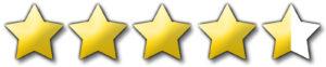 eToro USA Official Review