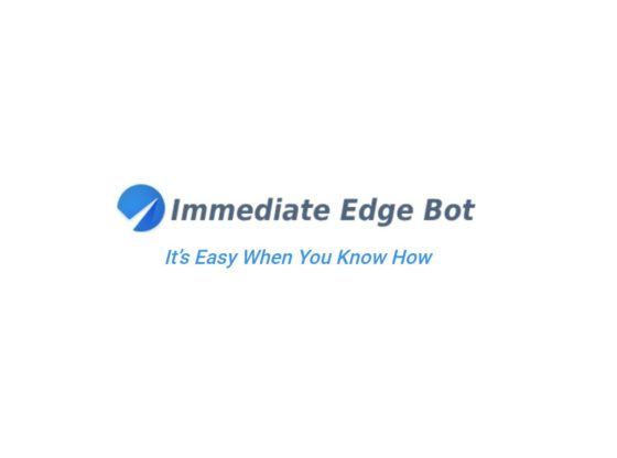 best legit and working cryptocurrency autotrader bots available in usa